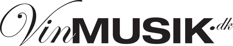 VinMusik.dk – musikalsk vinsmagning